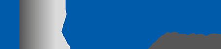 Atlas Immo GmbH Retina Logo